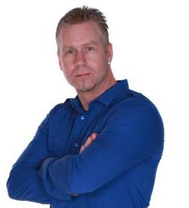 Eric Savage PDG de la Fédération Québécoise des Déménageurs Professionnels