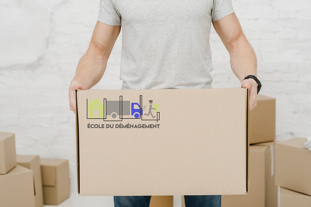 Choisir un déménageur grâce à la FQDP